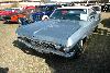 1969 Chevrolet Impala thumbnail image