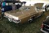 1970 Chevrolet Caprice Series thumbnail image