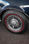 1968 Chevrolet Camaro thumbnail image
