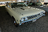 1966 Chevrolet Chevelle Series thumbnail image