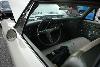 1968 Chevrolet Chevelle Series