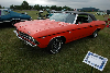 1969 Chevrolet Chevelle Series thumbnail image