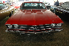 1969 Chevrolet El Camino thumbnail image