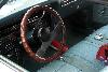 1966 Chevrolet Caprice Series thumbnail image