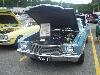 1972 Chevrolet Monte Carlo thumbnail image