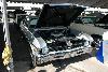 1974 Chevrolet Nova thumbnail image
