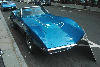 1975 Chevrolet Corvette Wide-body thumbnail image