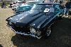 1970 Chevrolet Chevelle Series thumbnail image