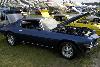 1981 Chevrolet Camaro thumbnail image