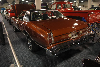 1974 Chevrolet Monte Carlo pictures and wallpaper