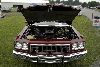 1975 Chevrolet Caprice Classic thumbnail image