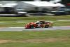 1976 Dekon Monza thumbnail image