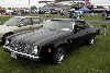 1976 Chevrolet Chevelle pictures and wallpaper
