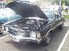 1976 Chevrolet Chevelle thumbnail image