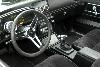 1979 Chevrolet Malibu thumbnail image