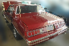 1978 Chevrolet Monte Carlo thumbnail image