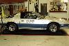 1983 Chevrolet Camaro thumbnail image
