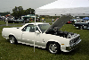 1985 Chevrolet El Camino thumbnail image