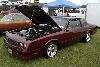 1983 Chevrolet Monte Carlo thumbnail image