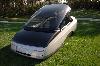 1987 Chevrolet Express Concept