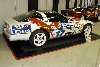 1989 Chevrolet Corvette ZR-12 Falconer thumbnail image