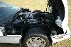1994 Chevrolet Corvette C4 thumbnail image