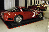 1991 Callaway Twin Turbo Corvette IMSA Supercar Series #3 pictures and wallpaper