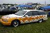 1994 Chevrolet Caprice thumbnail image