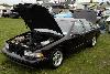1994 Chevrolet Impala thumbnail image