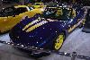 2002 Chevrolet Corvette thumbnail image