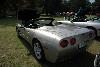 1998 Chevrolet Corvette C5