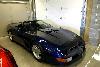 1991 Callaway Twin Turbo Corvette IMSA Supercar Series #3 thumbnail image