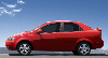 2008 Chevrolet Aveo thumbnail image
