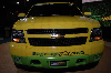 2006 Chevrolet Avalanche Z71 Plus thumbnail image