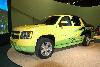 2003 Chevrolet Avalanche thumbnail image