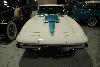1965 Chevrolet Corvette C2 thumbnail image