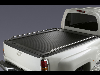 2006 Chevrolet Kodiak C4500 thumbnail image