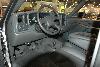 2003 Chevrolet Silverado thumbnail image