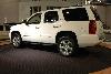 2005 Chevrolet Tahoe thumbnail image