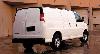 2007 Chevrolet Express thumbnail image