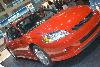 2007 Chevrolet Monte Carlo thumbnail image