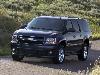 2013 Chevrolet Suburban thumbnail image