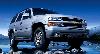 2006 Chevrolet Tahoe thumbnail image