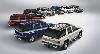 2003 Chevrolet Tahoe thumbnail image