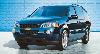 2006 Chevrolet Uplander image.