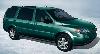 2005 Chevrolet Uplander thumbnail image