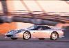 2003 Italdesign Corvette Moray thumbnail image