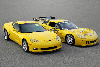 2007 Katech Performance Street Attack Corvette thumbnail image