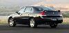 2011 Chevrolet Impala thumbnail image