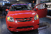 2006 Chevrolet Cobalt SS Time Attack Unlimited thumbnail image